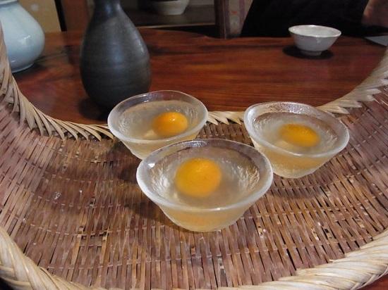 銀杏庵 (10)