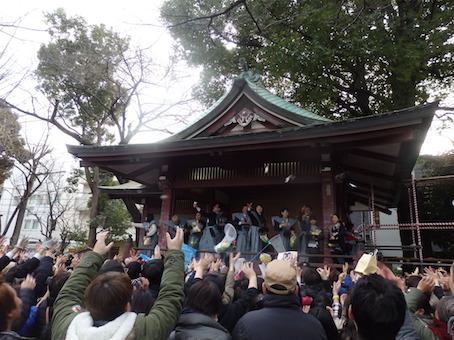 yuka2016t2t1t12.jpg
