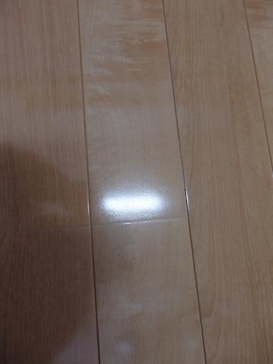 yuka2016t2t1t7.jpg