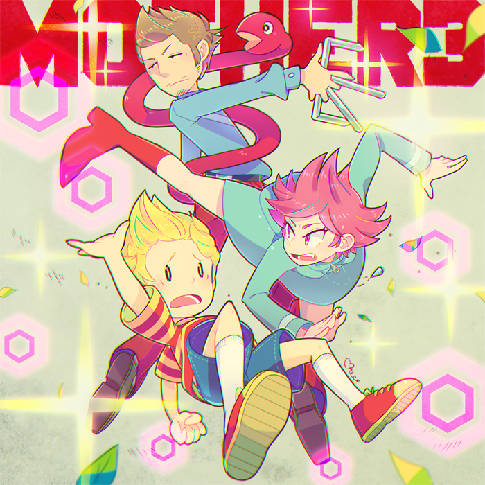 mother3_fix.png