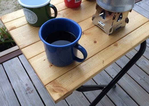 ソトコーヒー