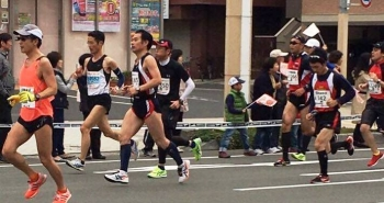 160306鹿児島マラソン00