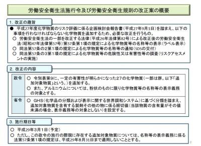 厚労省説明資料2