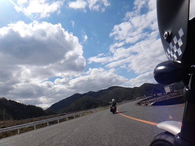 s-13:35県道56