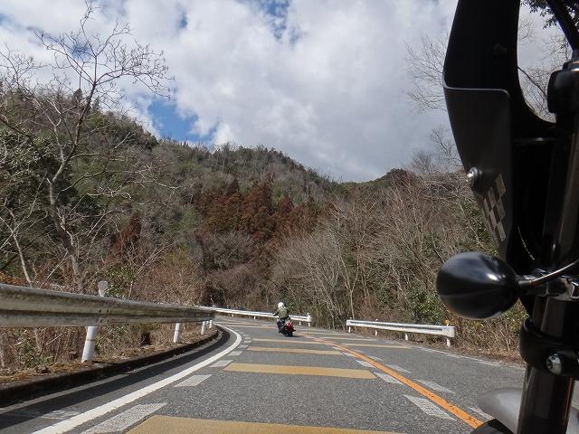s-13:36県道56
