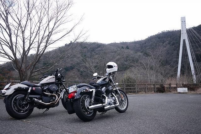 s-14:04八田原大橋