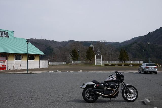s-10:32温井ダム