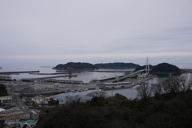 s-11:32浜田港