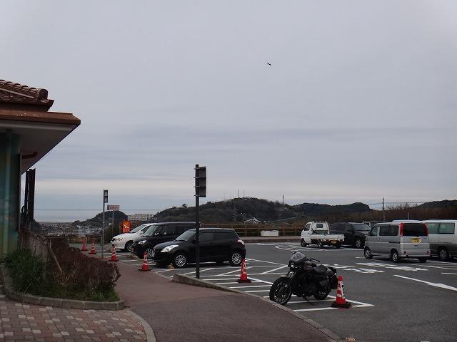 s-11:39浜田
