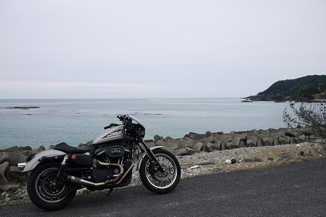 s-11:56日本海