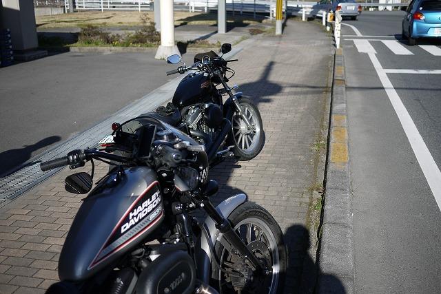 s-16:05戸河内