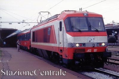 FS-E402A-001.jpg