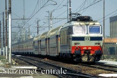 FS-E633-003.jpg