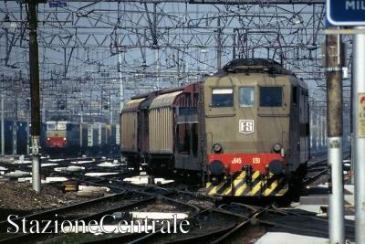 FS-E645-002.jpg