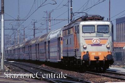 FS-E646-008.jpg