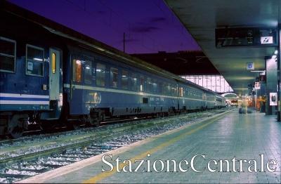 FS2003016.jpg
