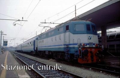 FS2006005.jpg