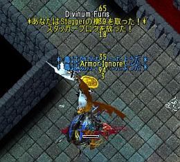 screenshot_586_14.jpg