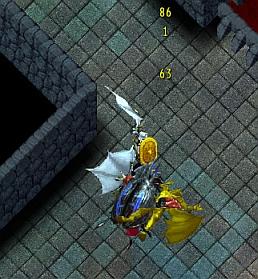 screenshot_588_14.jpg