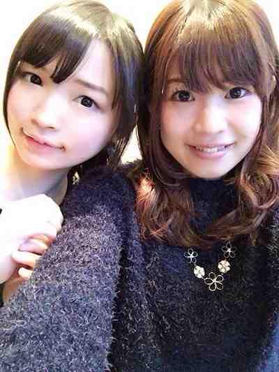 fc2blog_20151212033839e07.jpg