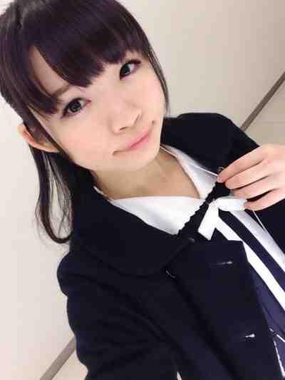 fc2blog_20151228003829e52.jpg