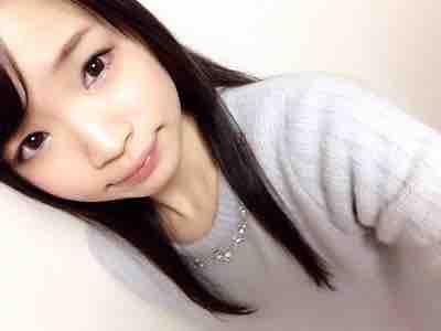 fc2blog_20160124001430740.jpg