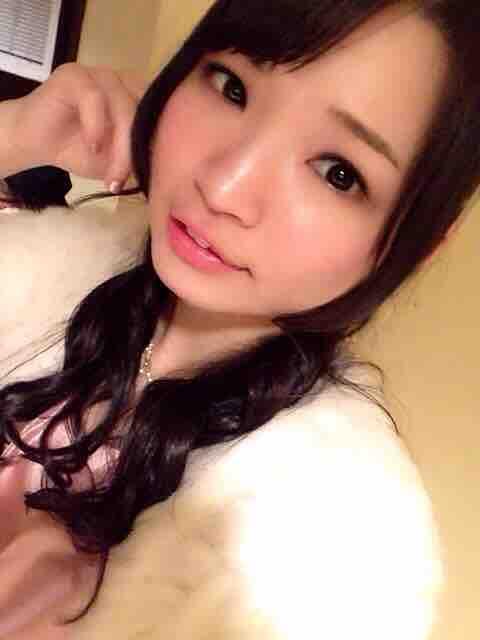 fc2blog_20160126002606c6a.jpg