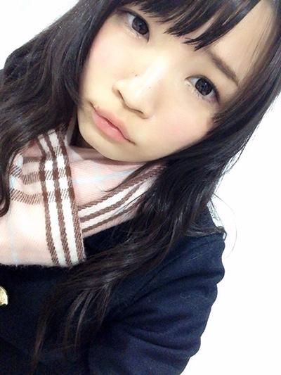 fc2blog_20160129202955652.jpg