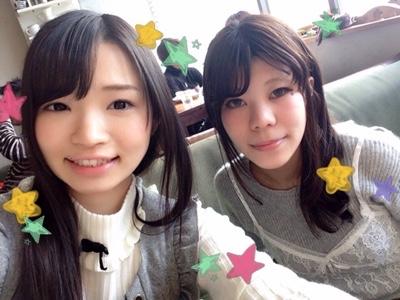 fc2blog_20160301003510fc8.jpg