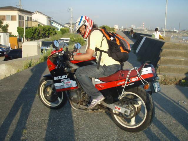 20091110_743950.jpg