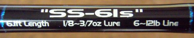 20091110_744018.jpg