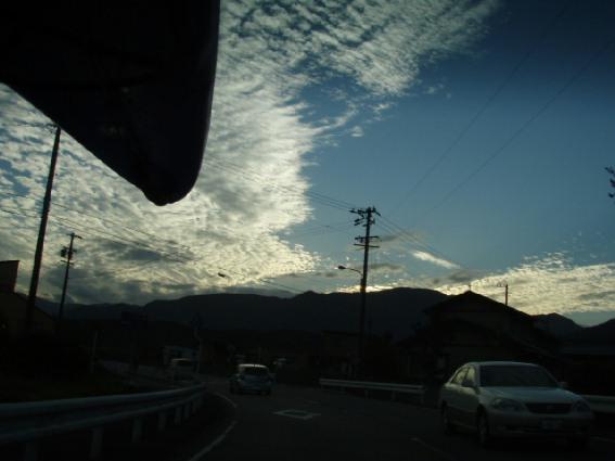 20091110_744080.jpg