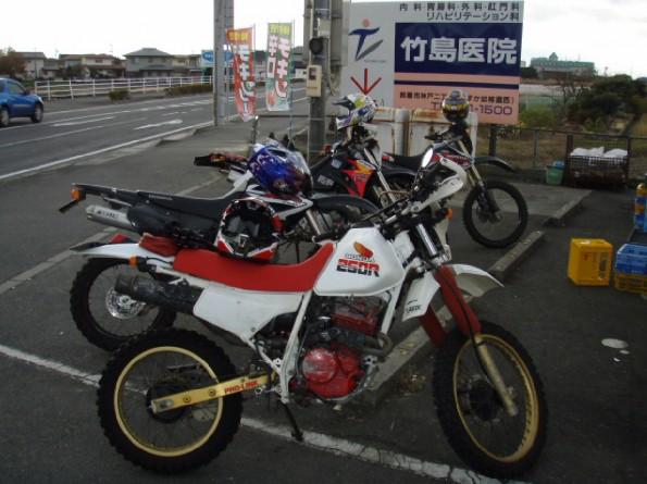20091110_744170.jpg