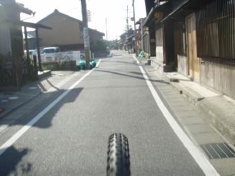 20091110_744578.jpg