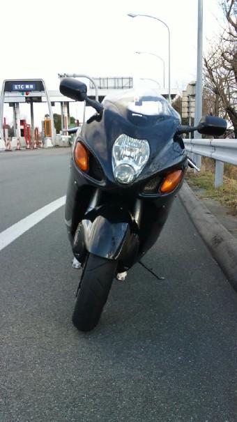 20091110_745006.jpg