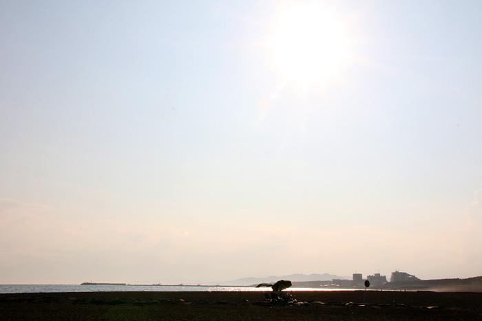 scenery150814_10.jpg