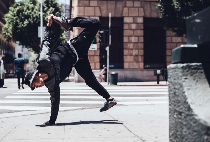 2016 STAPLE PIGEON STREETWISE ステイプル 鳩 ストリートワイズ 神奈川 藤沢 湘南 スケート ファッション ストリートファッション ストリートブランド