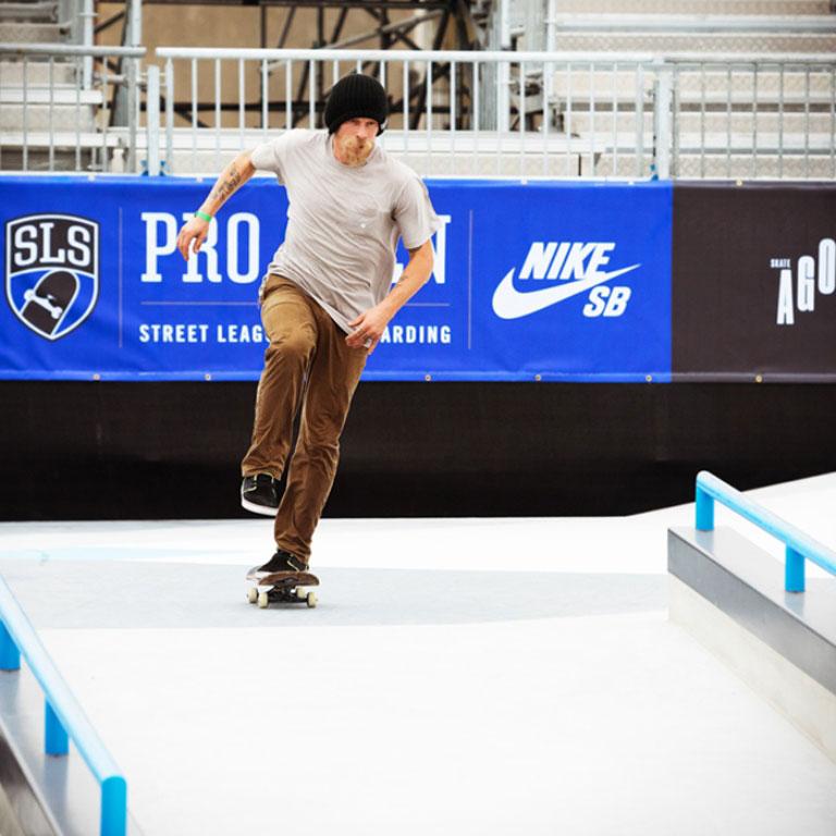 LRG skate スケートボード STREETWISE ストリートワイズ 神奈川 湘南 藤沢 スケート ファッション ストリートファッション ストリートブランド