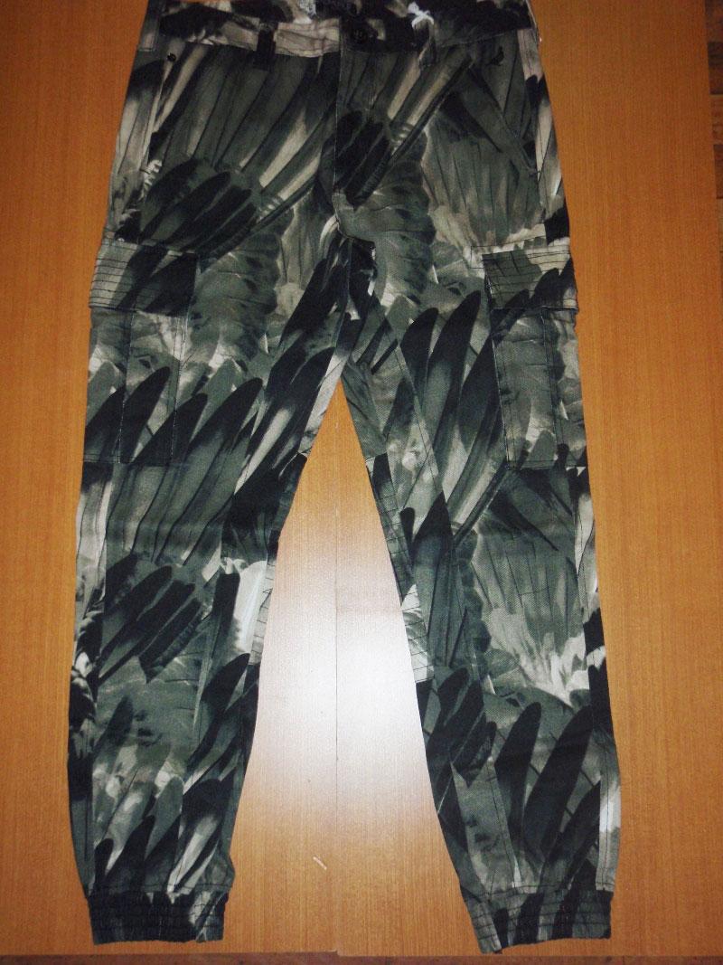 ADDICT STAPLE LRG 2015 Jogger Sweat Pant STREETWISE ストリートワイズ 神奈川 湘南 藤沢 スケート ファッション ストリートファッション ストリートブランド