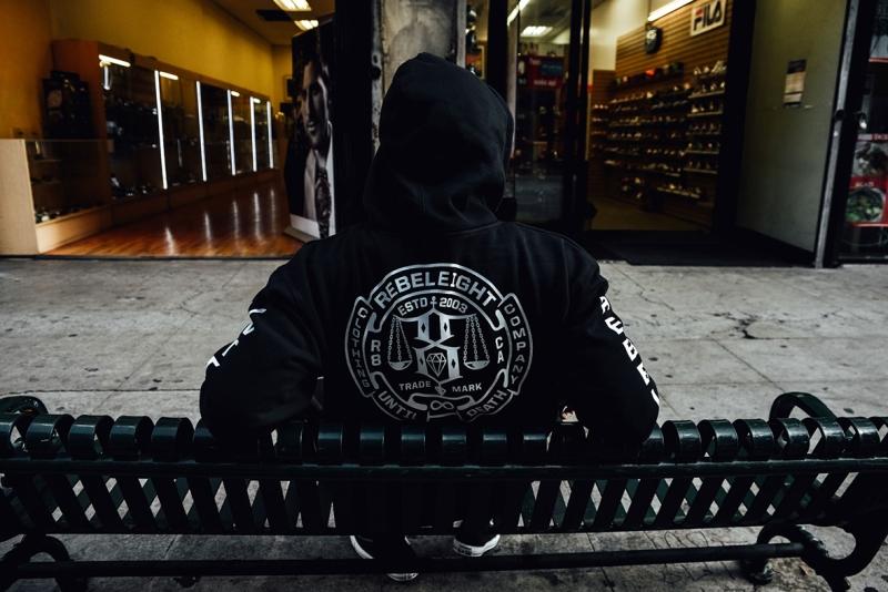2015 Holiday REBEL8 LookBook STREETWISE ホリデー レベルエイト ルックブック ストリートワイズ 神奈川 藤沢 湘南 スケート ファッション ストリートファッション ストリートブランド