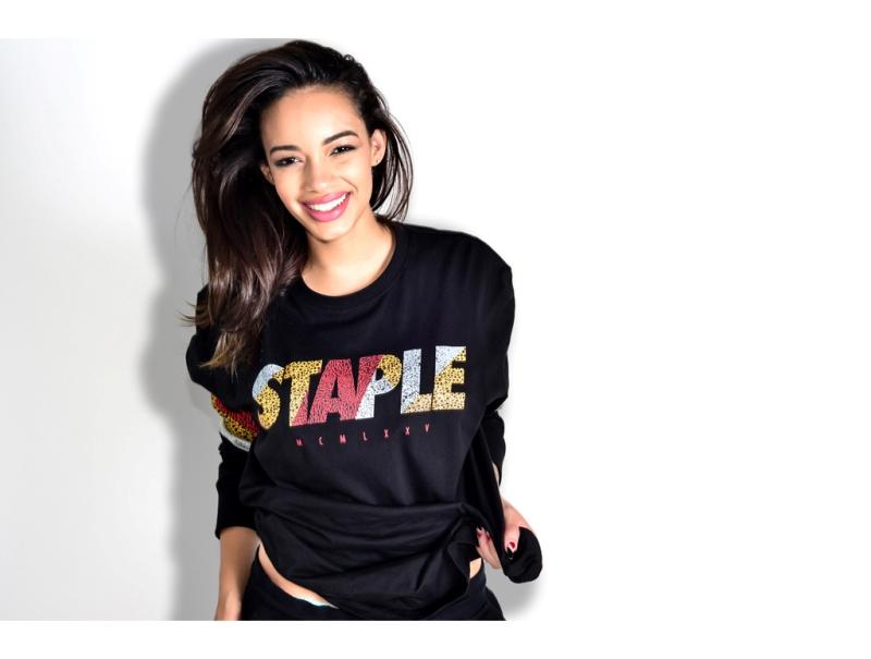 2015 Holiday STAPLE LookBook STREETWISE ステイプル ホリデー 新作 ルックブック ストリートワイズ 神奈川 藤沢 湘南 スケート ファッション ストリートファッション ストリートブランド