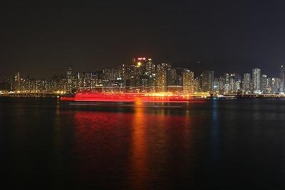 28年 香港旅行 285