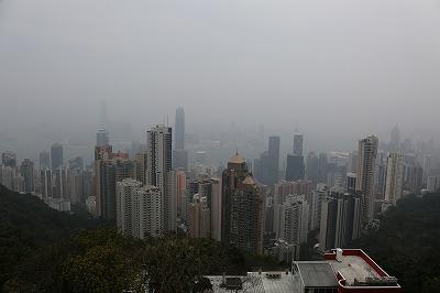 28年 香港旅行 419