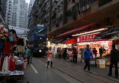 28年 香港旅行 627