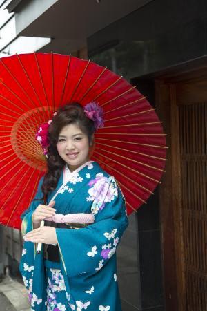 09ogawasamaA53A3998_convert_20151225125620.jpg