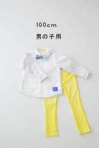 109男100