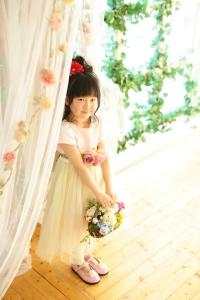 280325yuzu03.jpg