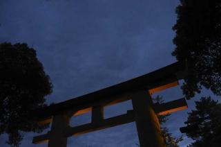 160214_kasuga_01w.jpg