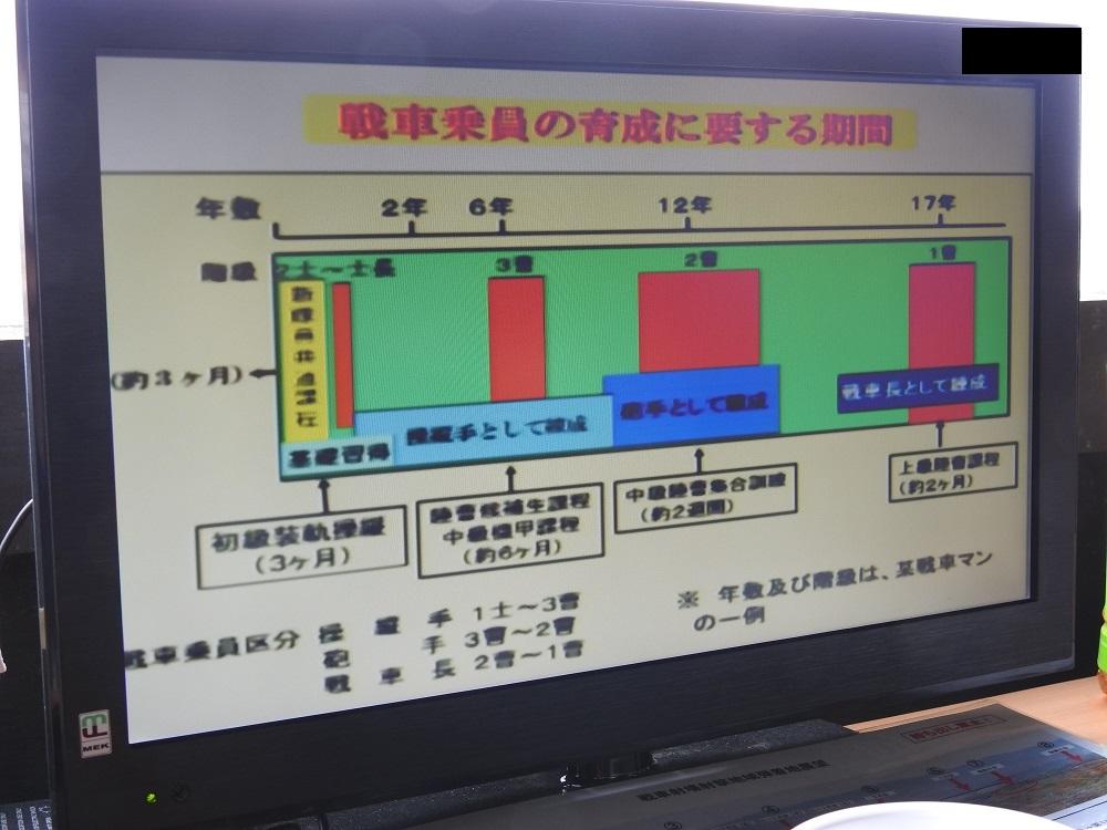 DSCN8747.jpg