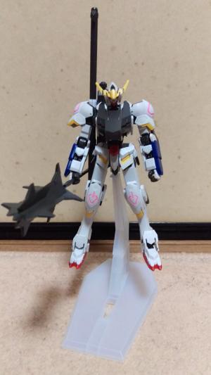 gundam+barubatosu+25_convert_20160226204203.jpg